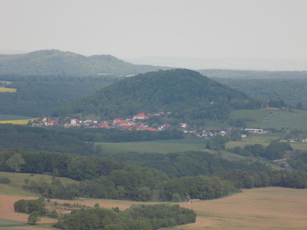Rusteberg